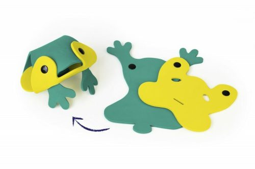 Quutopia Frog Pond 02