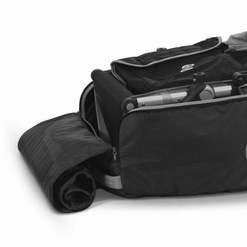 Uppababy Travel Bag Vista And Cruz All Models 3