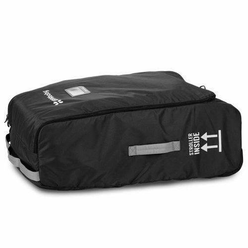 Uppababy Travel Bag Vista And Cruz All Models