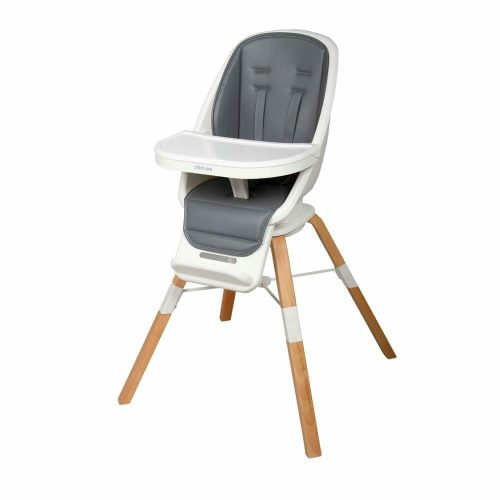 Childcare Cloud 360 High Chair