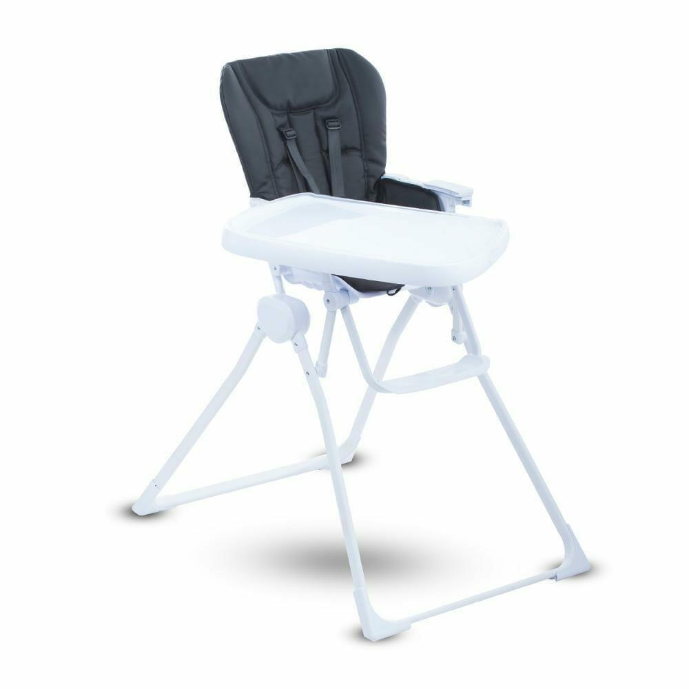 Joovy Nook High Chair Tray