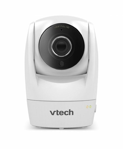 Vtech Rm9011hd Additional Camera For Vtech Rm901hd