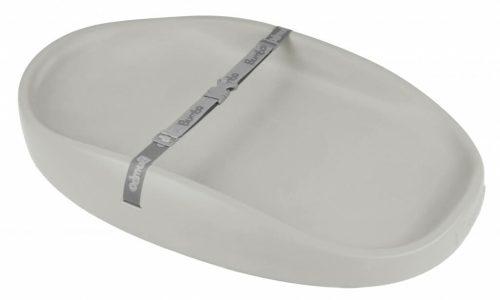 Bumbo Changing Pad Grey