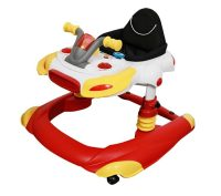 Roger Armstrong Fun Time Baby Walker